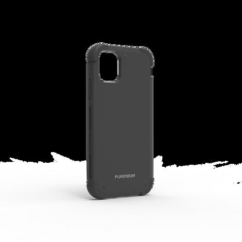 PureGear - DualTek Negro iPhone 11