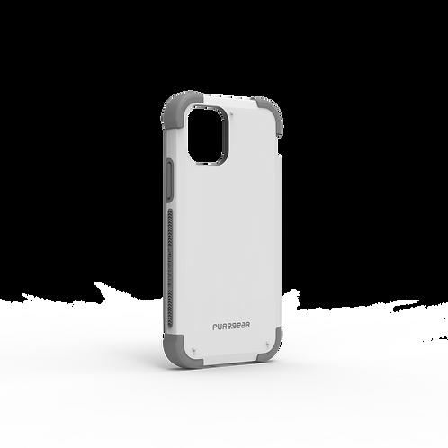 PureGear - DualTek Blanco iPhone 11Pro
