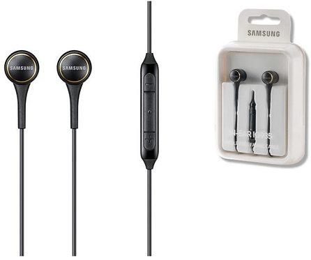 Samsung Stereo - IG935 (negro)
