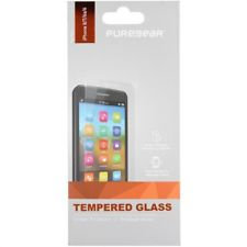 PureGear - TEMPERED GLASS -  iPhone 8 plus/7plus/6plus