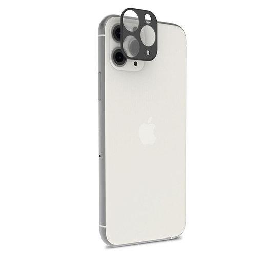 Puregear vidrio HD camara iPhone 11pro/11promax
