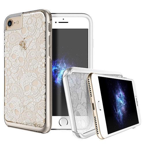 Prodigee  Show Protector iPhone SE 2020 / 8 / 7 / 6 Calavera