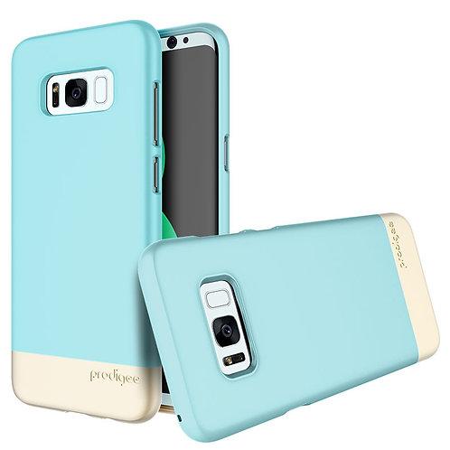 Prodigge Accent Samsung Galaxy S8