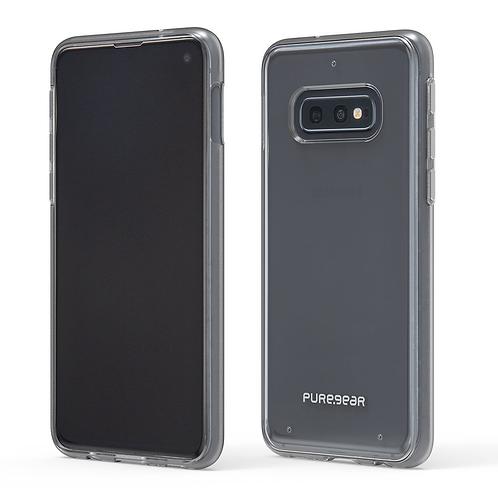 PUREGEAR Slim Shell Protector Galaxy S10e Transparente