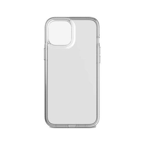 Tech21 Protector Evo Clear Transparente Iphone 12/12 Pro