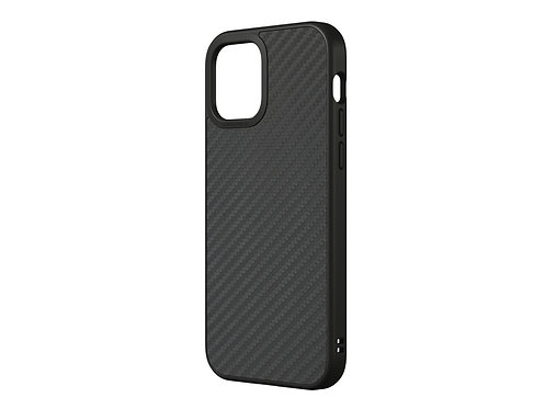 Rhinoshield SolidSuit Iphone 12 / 12 Pro Negro