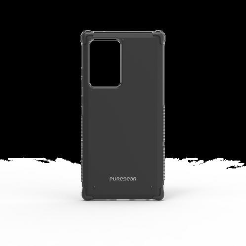 PureGear Dualtek Protector Galaxy Note 20 Ultra Negro