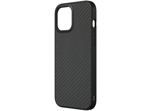 Rhinoshield SolidSuit Iphone 12 Pro Max Negro