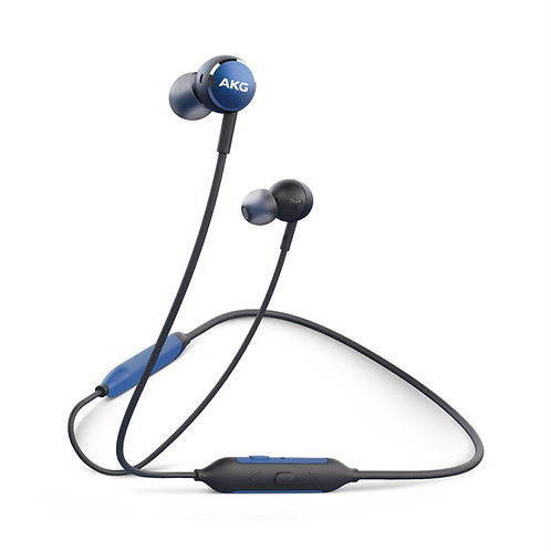 Harman AKG Y100 - (Bluetooth)