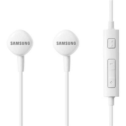 Samsung Stereo HS130 (blanco)