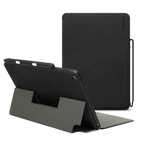 Prodigee Folio Outstanding iPad Pro 11 (2020-2018) y iPad Air (2020) Negro