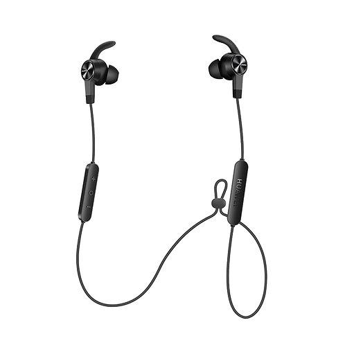 Huawei Am61 (CM61)Auriculares Bluetooth Negro