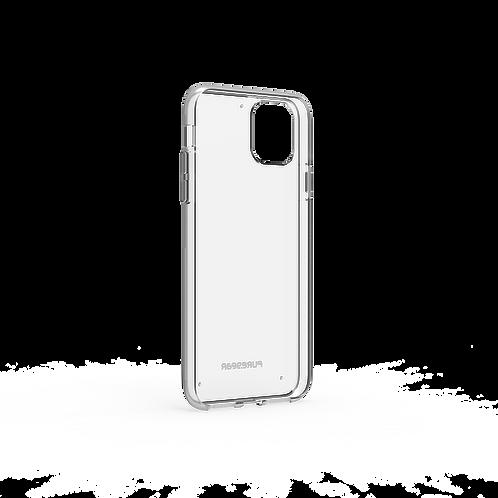 PureGear - Slim Shell (CL) iPhone 11 Pro Max