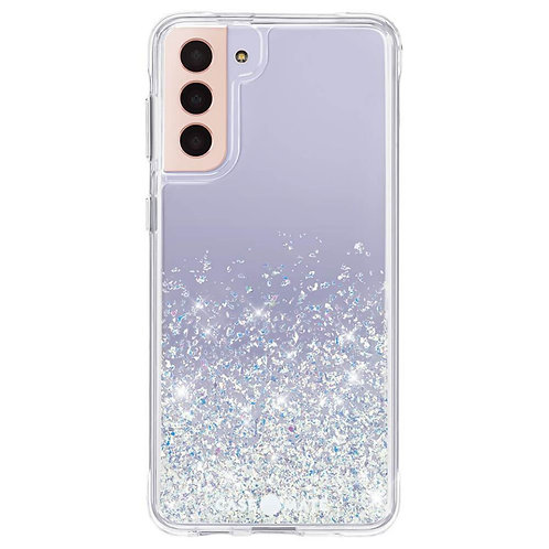 CaseMate Protector Galaxy S21 Twinkle Ombre