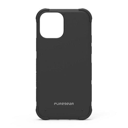 PureGear Dualtek Iphone 12/12 Pro Negro