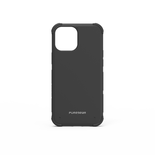 PureGear Dualtek Protector Iphone 12 Pro Max Negro