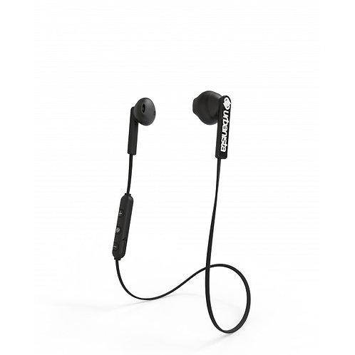Urbanista Berlin Auriculares Bluetooth Negro