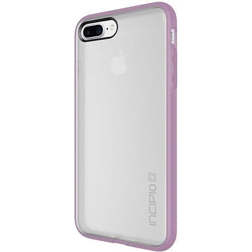 Incipio Octane Protector iPhone SE2020/8/7 Transparente/Lila