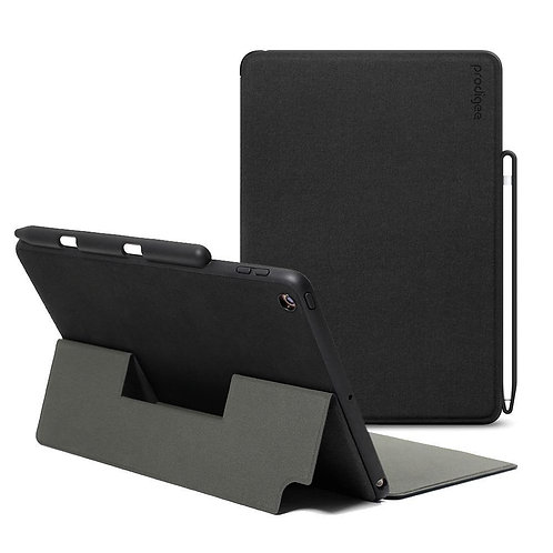 "Prodigee Folio Expert iPad Air 10.2"" Negro"