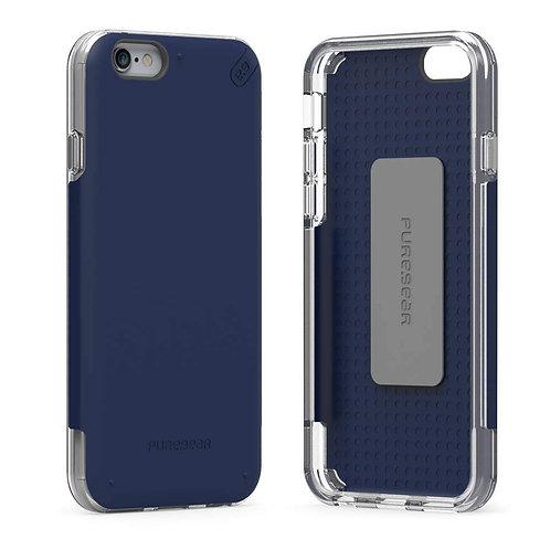 Dualtek PRO (azul) iPhone 6+/6s+