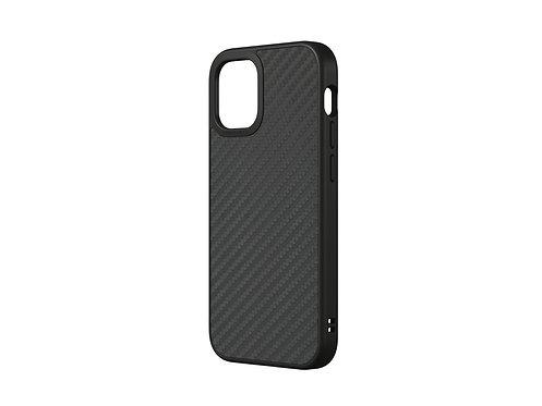 Rhinoshield SolidSuit Protector Iphone 12 Mini Negro