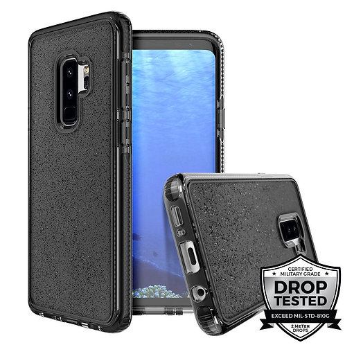 Prodigee Superstar Protector Galaxy S9+