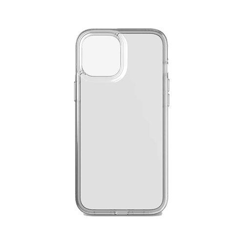 Tech21 Evo Clear Transparente Iphone 12 / 12 Pro