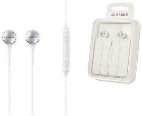 Samsung Stereo - IG935 (blanco)