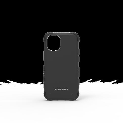 PureGear Dualtek Protector Iphone 12 Mini Negro