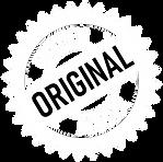 Imagen4.png