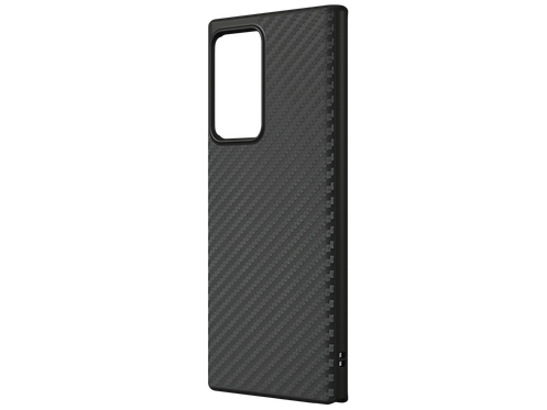Rhinoshield SolidSuit Galaxy Note 20 Ultra Protector Negro