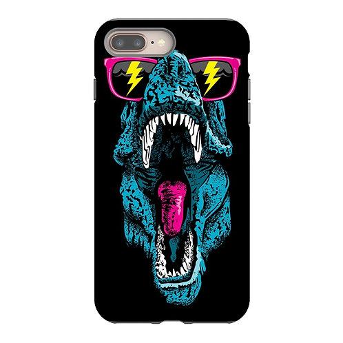 ArtsCase Protector iPhone 8+ / 7+ Diseños