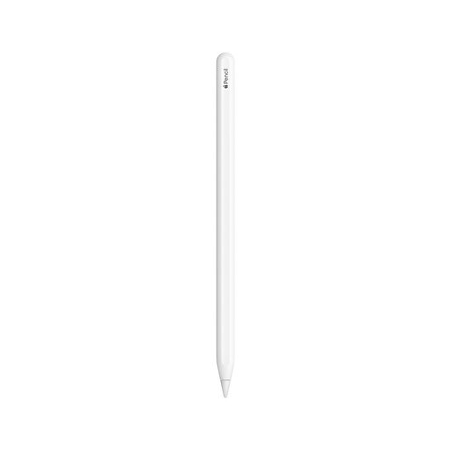 Apple Pencil (2ª Generación)