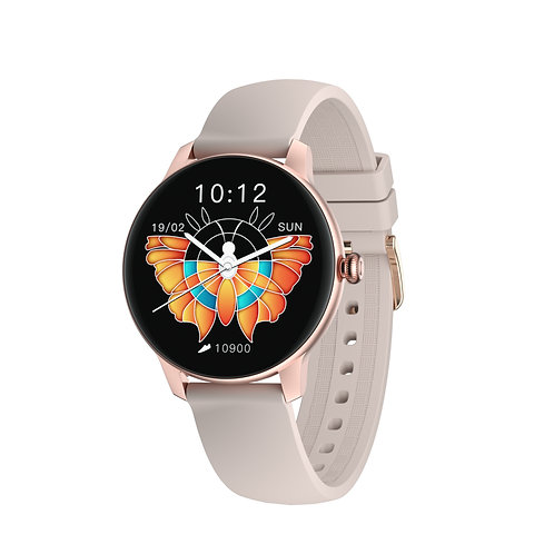 Imilab W11L Smart Watch
