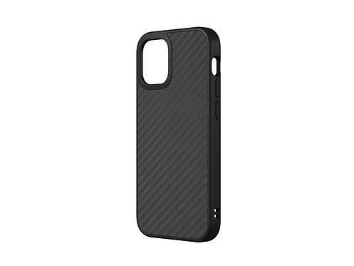 Rhinoshield SolidSuit Iphone 12 Mini Negro