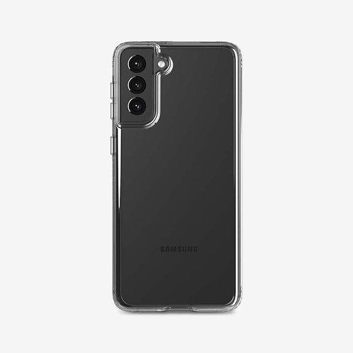 Tech21 Protector Evo Clear Galaxy S21 Plus Transparente