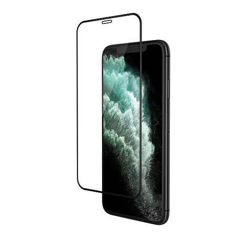 Rhinoshield Protector Impact 3D Iphone 11 Pro / Xs / X