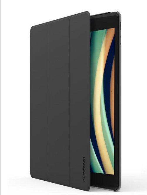 PureGear - Folio iPad 9.7
