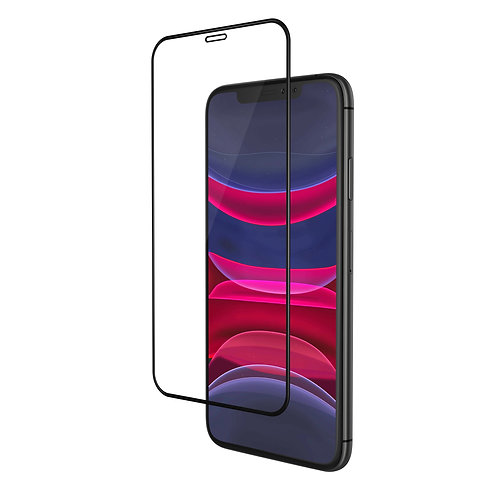 Rhinoshield Protector Impact 3D Iphone 11 / XR