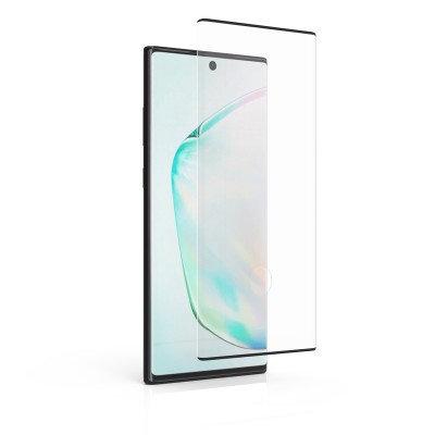 PureGear -  Glass 3x GALAXY Note10+