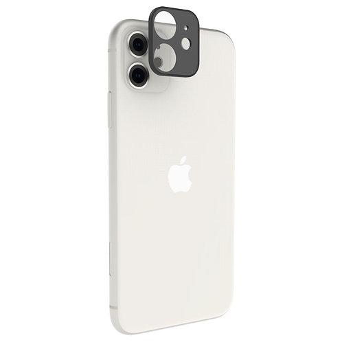 Puregear  vidrio HD camara IPhone 11