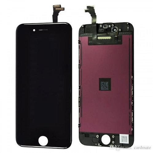 Pantalla Premium -  iPhone 5 (Negra)