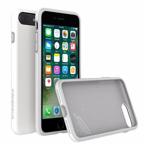 Rhinoshield Playproof Protector iPhone SE2020/8/7 Blanco