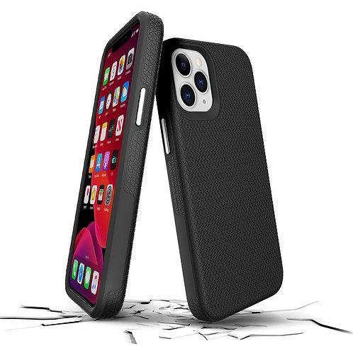 Prodigee Rockee Protector iPhone 12 / 12 Pro Negro