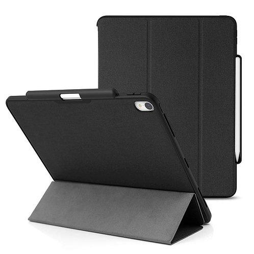 "Prodigee Folio Expert iPad Pro 12.9"" 2018 Negro"