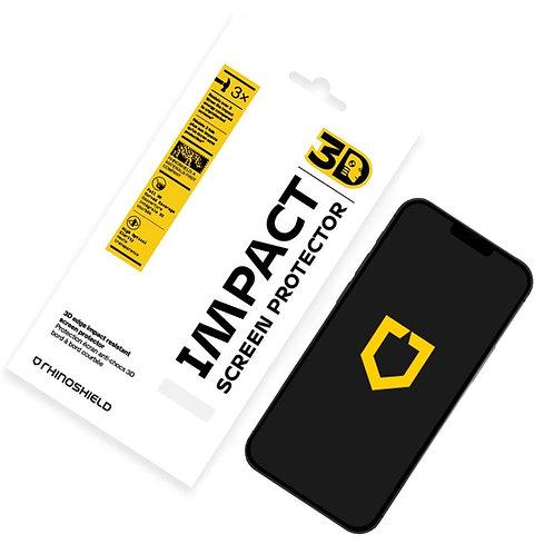 Rhinoshield Protector Impact Screen 3D Iphone 12 / 12 Pro