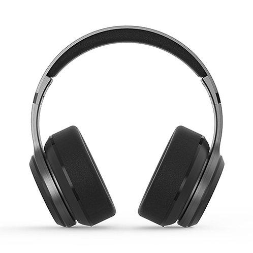 Puregear Pureboom Auriculares Bluetooth Negro