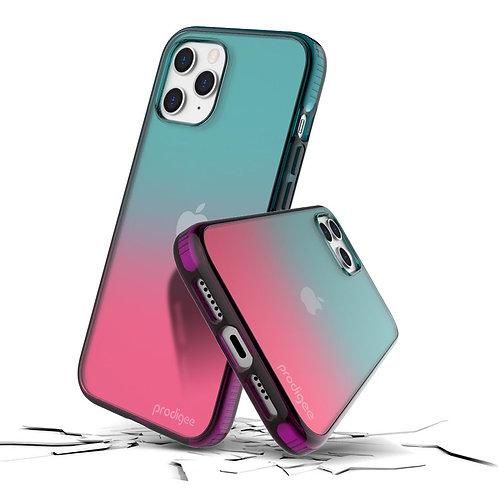 Prodigee Protector Safetee Flow iPhone 12 Mini Morado
