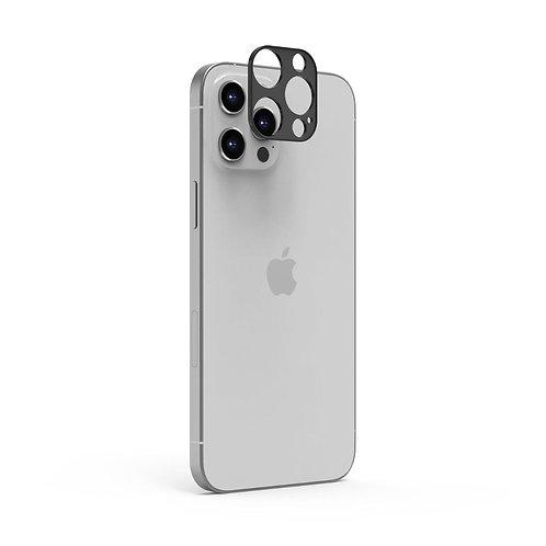 PureGear Vidrio HD Cámara iPhone 12 Pro Max