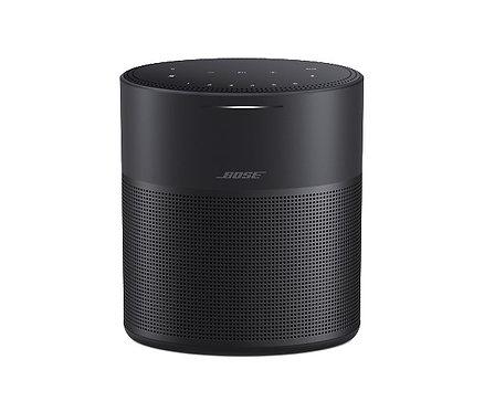 Bose Home Speaker 300 Negro